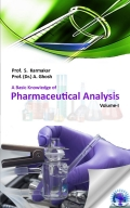 A Basic Knowledge of Pharmaceutical Analysis