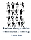 Business Managers Guide to Information Technology