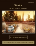Spark - July 2014 Issue