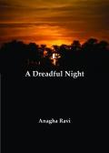 A Dreadful Night