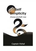 Glimpse into Self Simplicity (eBook)