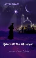 Return of The Messenger