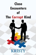 Close Encounters of the Corrupt Kind
