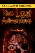 The Salvadore Chronicles: The Last Adventure