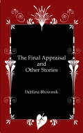 The Final Appraisal and Other Stories
