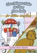 Two Minute Tales in Verse from India for Children Everywhere