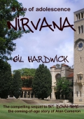 Nirvana (eBook)