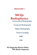 FRCR PART 1 MCQs  Radiophysics