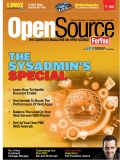 Open Source For You, September 2014