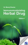 Immunomodulating Herbal Drug