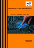 International Journal of Research October 2015 Part-2