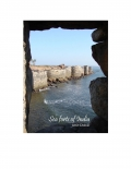 Sea Forts of India (eBook)