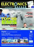 Electronics Bazaar, October 2014 (eBook)