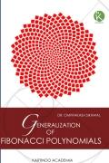 Generalization of Fibonacci Polynomials