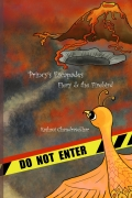 Princy's Escapades: Fiery & the Firebird