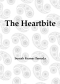 The Heartbite