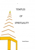 TEMPLES OF SPIRITUALITY (eBook)