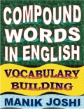 Compound Words in English (eBook)