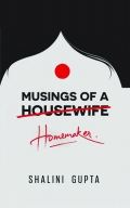 Musings Of A Homemaker