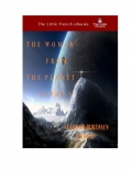 The Woman From Planet Alpha 1 (eBook)