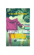 Angels of the World