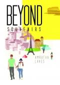 BEYOND SOUVENIRS