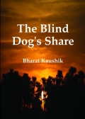 The Blind Dog's Share