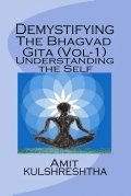 Demystifying the Bhagvad Gita