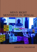 MEN'S RIGHT MOVEMENT IN BENGAL
