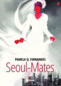 Seoul-Mates