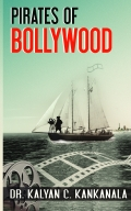 Pirates of Bollywood