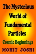 The Mysterious World of Fundamental Particles (eBook)