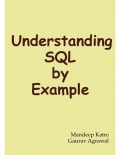 Understanding SQL by Example (eBook)