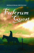 Fulcrum Quest