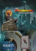 The Phantom of Bombay Mansion