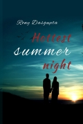 Hottest Summer Night