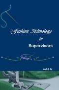 Fashion Technology for Supervisors