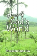 Myself in God's World