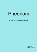 Pheenom