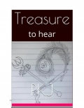 Treasure (eBook)