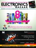 Electronics Bazaar, March 2015