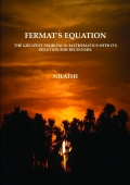 Fermat's Equation