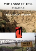 The Robbers' Hill, Chambal