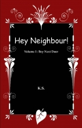 Hey Neighbour Volume I