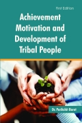 Achievement Motivation and  Development of Tribal People