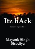 Itz Hack