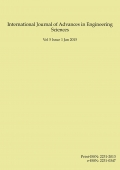 International Journal of Advances in Engineering Sciences