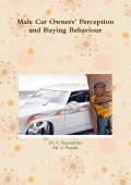 Male Car Owners' Perception and Buying Behaviour