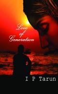 Love of Generation