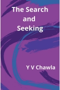 The search and seeking